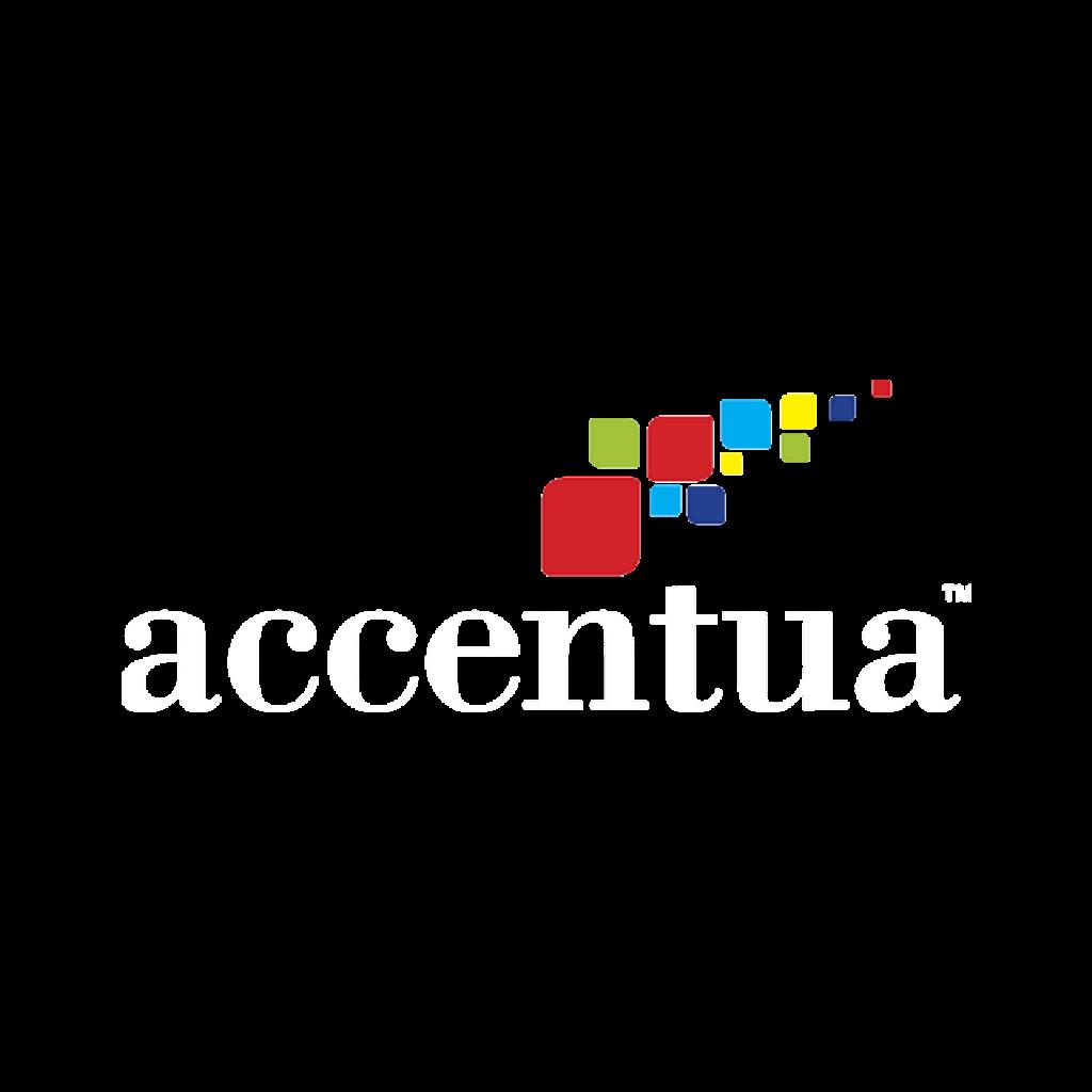 ACCENTUA_logo