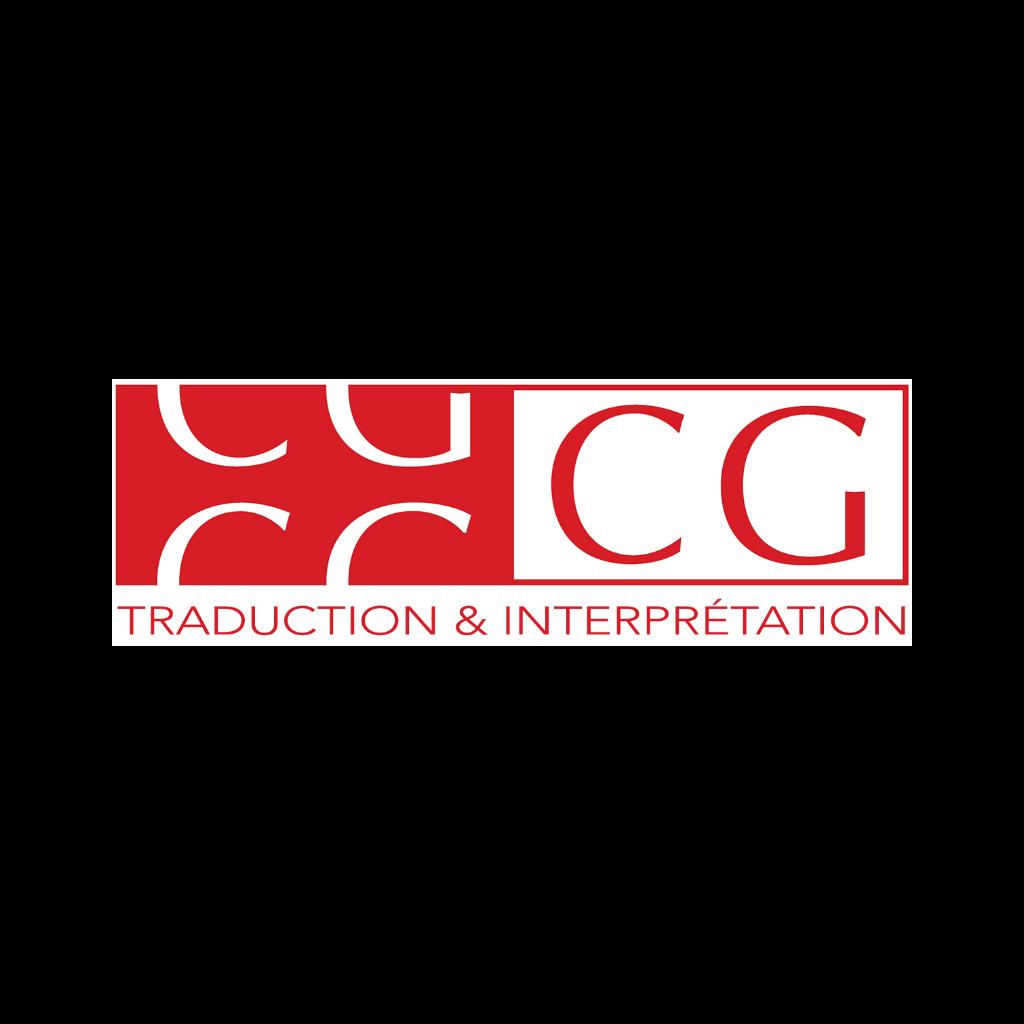 CHTrad_logo