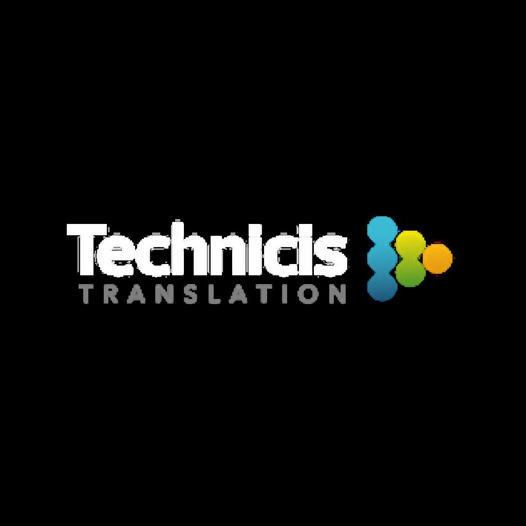 TECHNICIS_logo