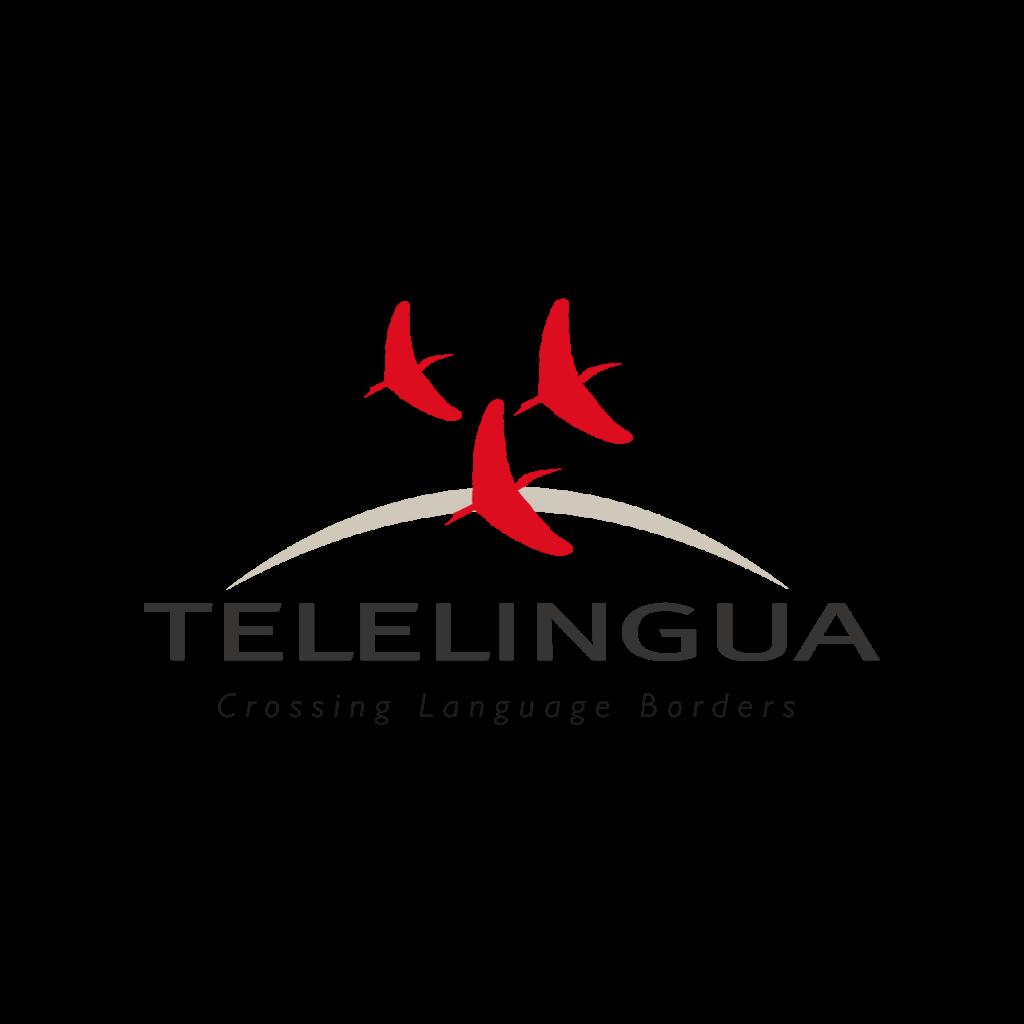 TELELINGUA_logo