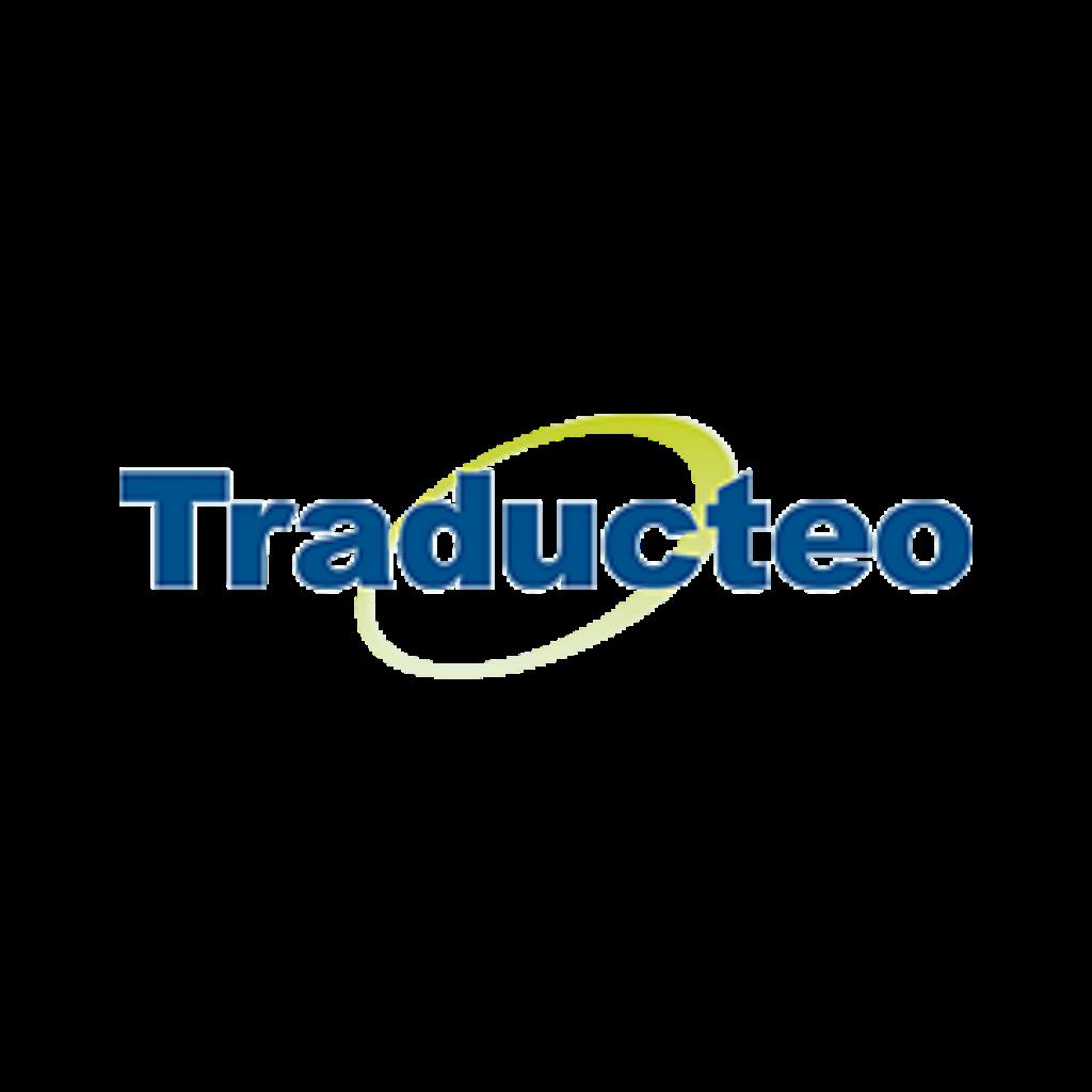 TRADUCTEO_logo