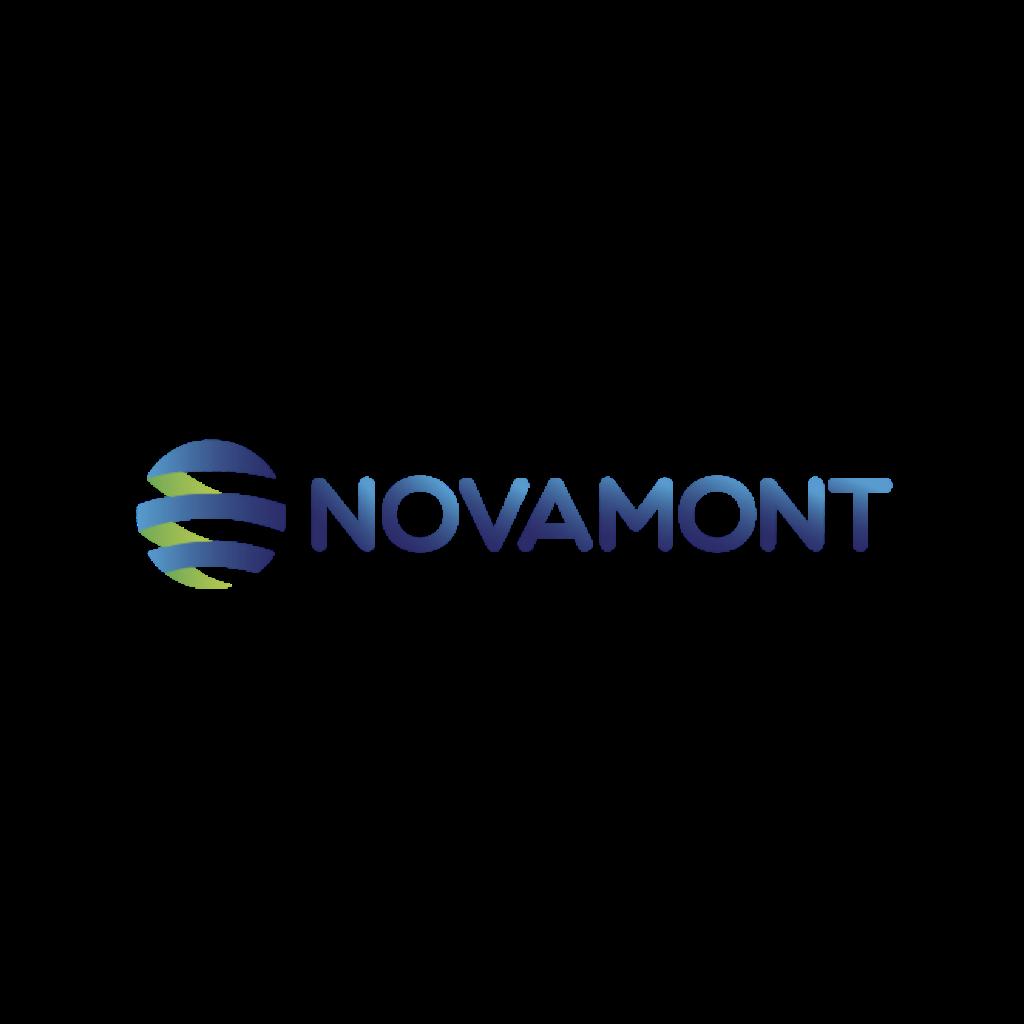 novamont_logo
