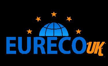 Eureco UK